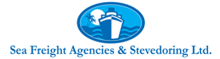 Sea Freight Agencies & Stevedoring Ltd